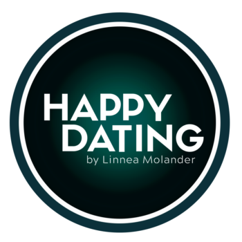 Happy Dating logotyp